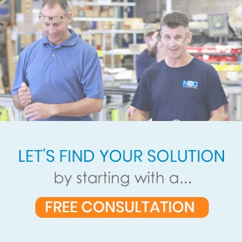 Free Consultation - square CTA.jpg