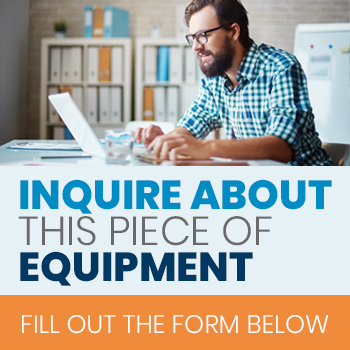 Inquire about Equipment