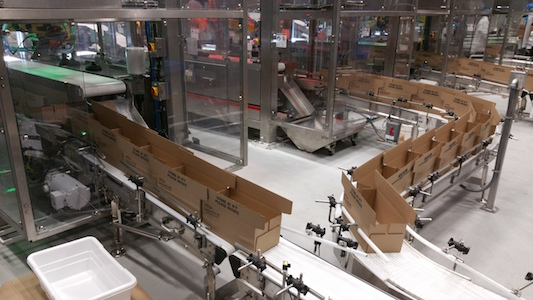 Secondary Packaging Systems-1