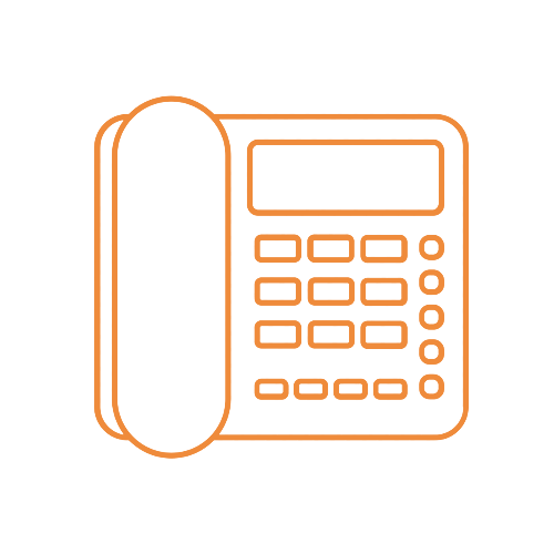 Contact Icons - Phone.png