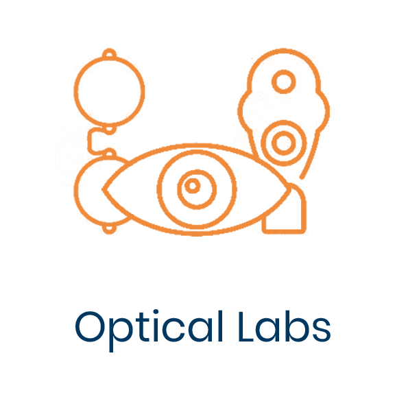 Optical Labs