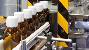 Pharma - 1
