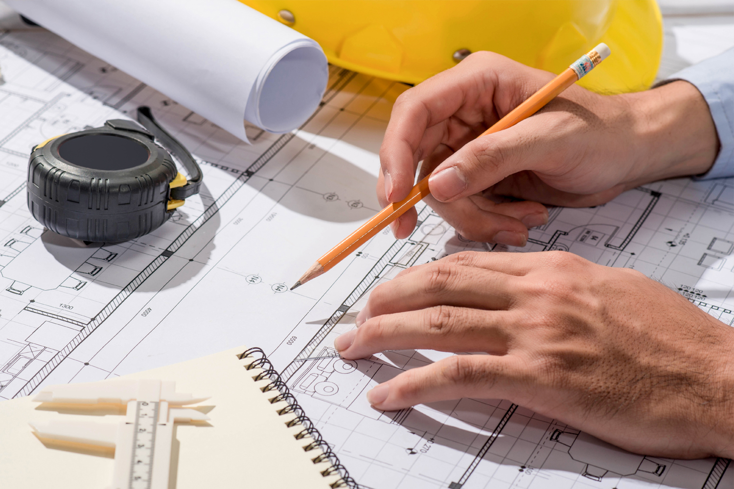 Architectural Design and Engineering Firms 2.jpg