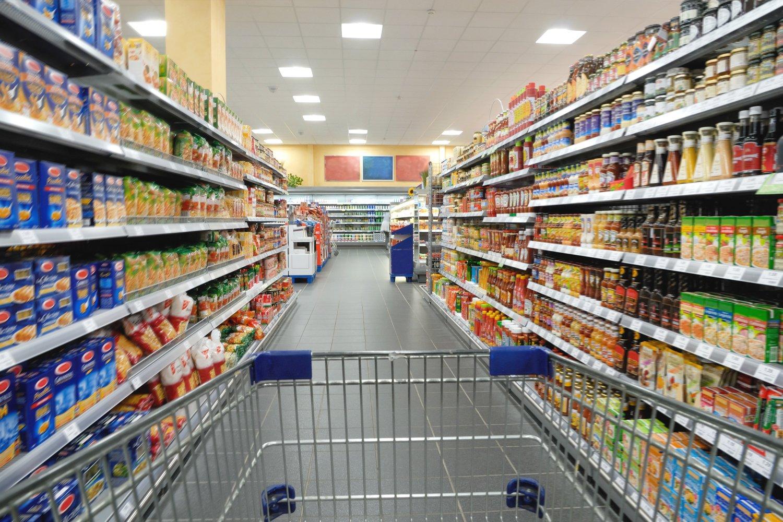 Consumer packaged goods 2.jpg