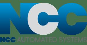 NC Logo - tag