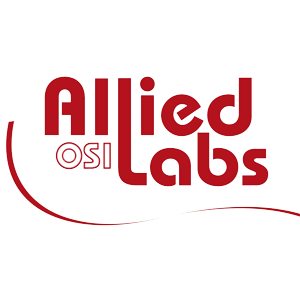 Allied Labs