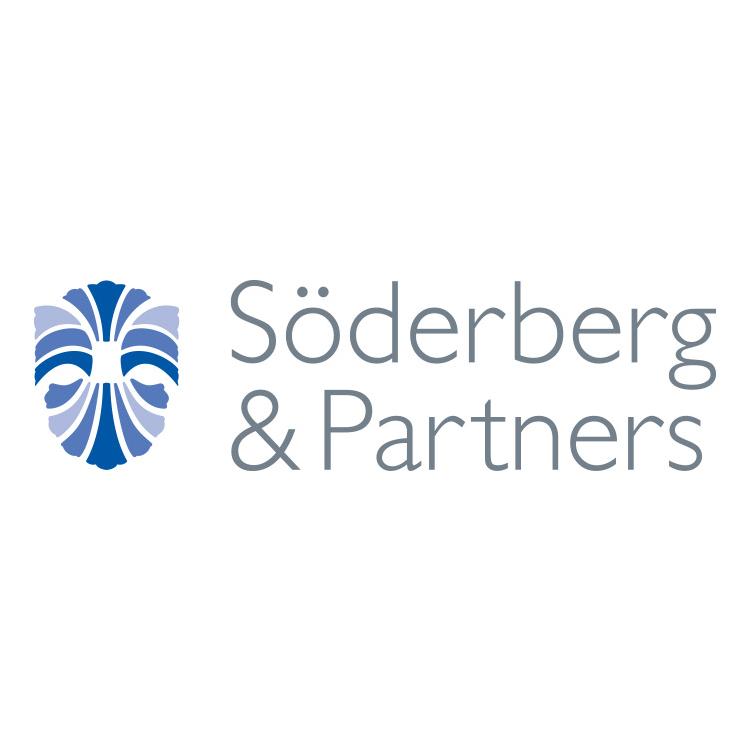 Soderberg Operations