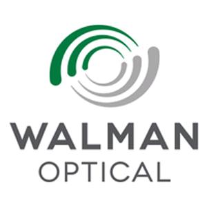 Walman