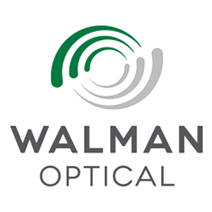 Walman.png