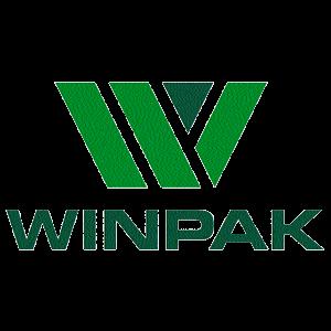 Winpak