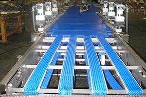 NSE Multi-strand Conveyors_0