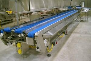 NSE Multi-strand Conveyors_1